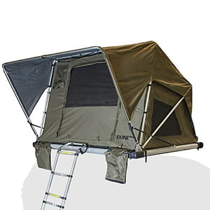 Dune 4WD Nomad Roof Top Tent